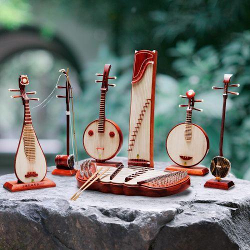 敦煌牌礼品版 小乐器